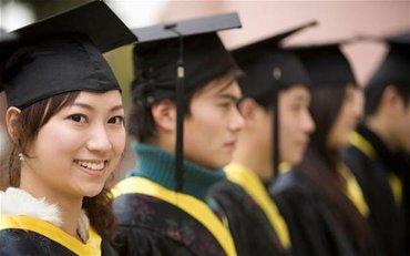 Требуются специалисты в области в Бишкек