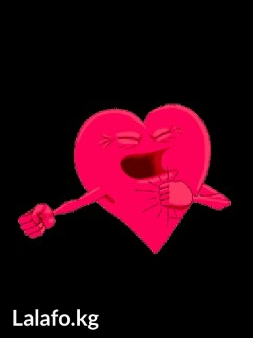 Гостиница в центре. Проспект Мира. ШВК. Горького. Бгу. АлаТВ. Wi-fi. в Бишкек