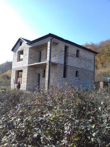 Недвижимость - Гусар: Продам Дом 200 кв. м, 5 комнат
