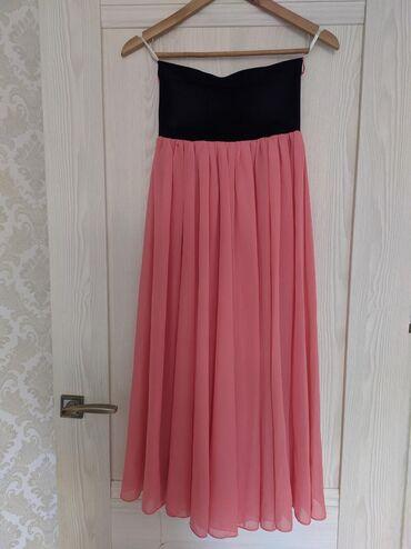 Продаю 2 летних платья сарафан. Состояние идеальное