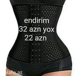 Bakı şəhərində Latex 20 azn