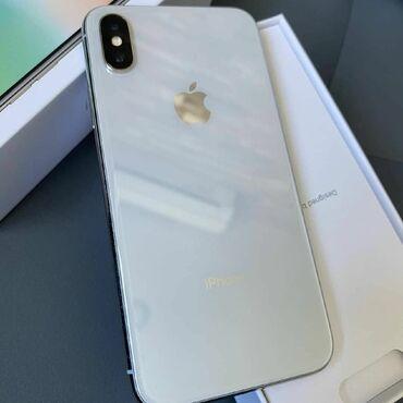 купить subaru outback в Ак-Джол: Б/У iPhone X 256 ГБ Белый