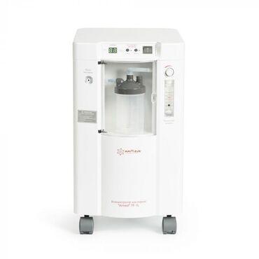 Концентратор кислорода Armed 7F-1L Широко известный 1-литровый концент