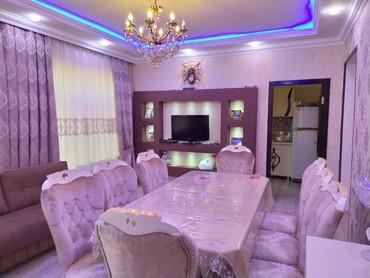 ev alqi satqisi sebail rayonu - Azərbaycan: Satış Evlər : 208 kv. m, 5 otaqlı