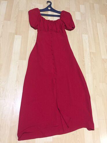 Личные вещи - Чаек: Платье сидит идеально одевала один раз размер м