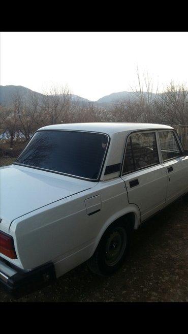 Tovuz şəhərində машин  без проблем  нефорятная сена