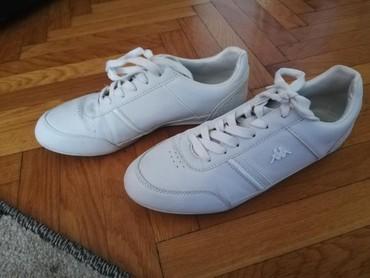 Ženska patike i atletske cipele - Beograd - slika 3