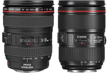 əl işi - Azərbaycan: Canon EF 24-105mm f/4L IS II USM teze 3-7 gune catdirilma.Elaqe ucun