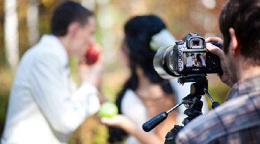 свадебная фотосъемка в Кыргызстан: Фото и видео съемка на заказ.Нуждаетесь в профессиональной видеосъемке