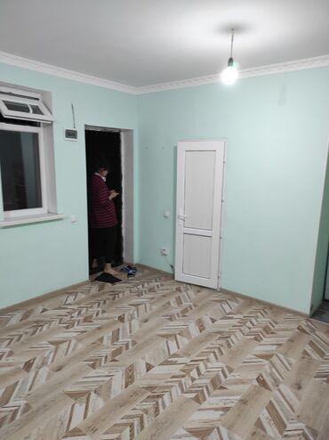 14616 объявлений: 1 комната, 25 кв. м, С мебелью