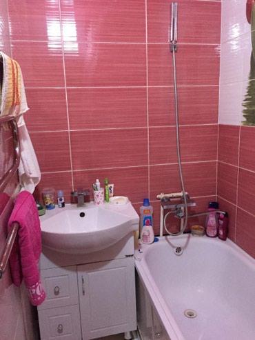 Срочно продаю 2-х комн квартиру на ул в Кара-Балта
