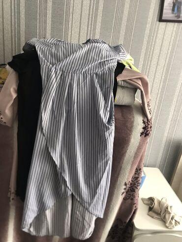 Личные вещи - Байтик: Продам одевала 1-2раза