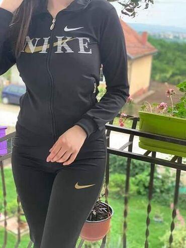 Dečiji Topići I Majice | Borca: S.m.l 2900 din bps