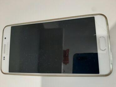 Samsung Galaxy A5, ocuvan, ima malu ogrebotinu na ekranu, sve funkcije