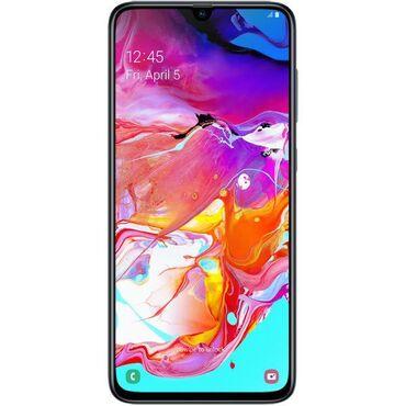 Samsung Galaxy A70 (Все модели и цвета)Доброго времени суток