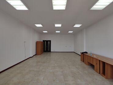 shub naturalnaja ne в Кыргызстан: Сдаю офис в Бизнес Центре Элит Хаус, район филармонии, кну, мук