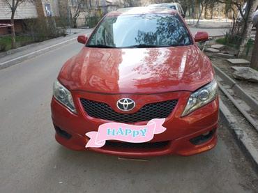 Toyota Camry 2010 в Бишкек
