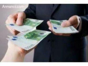 Tražite li hitnu financijsku pomoć? je li vam banka odbila i nemate