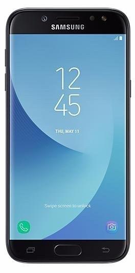 Quba şəhərində Samsung j5 2017 hec bir prablemi yoxdu barter var samsung ayfon ve