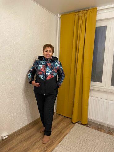медицинский халат бишкек in Кыргызстан | ДОМАШНИЕ КОСТЮМЫ: Предлагаем конструкторские работу в ручнуюлекало, лекало,лекало