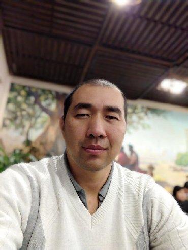 Юридические услуги - Кыргызстан: #Адвокат с богатым опытом работы по уголовным делам поможет не стать л