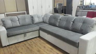 Мебель на заказ - Кок-Ой: Мебель на заказ латекс каркас полностью металлический гарантия 5 лет