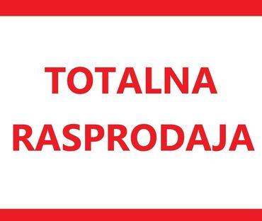 Novi kardigani uvoz iz Turske, veličina univerzalna do 3xl. Materijal
