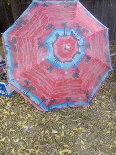 Продам зонты в Бишкек