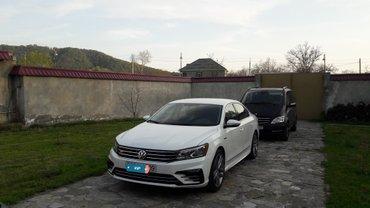 Bakı şəhərində Mercedes Benz - Viano / Vito, 2014-cu il buraxilishi, Oturacaq yeri