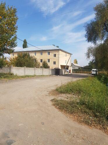 Продается квартира: Маевка, 1 комната, 22 кв. м