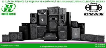 instagram səhifəsi satılır in Azərbaycan | HOVUZLAR: Ses sistemleri Kalonkar satis ve icaresi.  Aparatura,kalonka,mikra