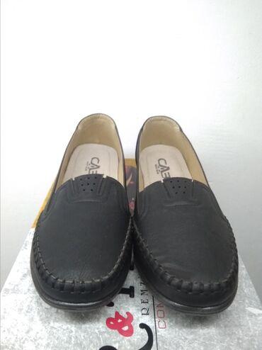 Женская обувь в Джалал-Абад: Бубушкины из России,отличное качество(по городу бесплатная доставка)