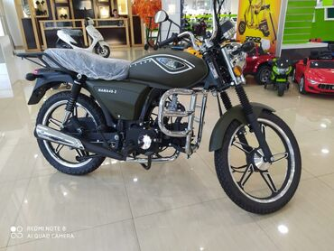 Honda - Azərbaycan: Ilkin odenis 450 12 ay - 289Nama.modeli.Almaga telesin kompaniya devam