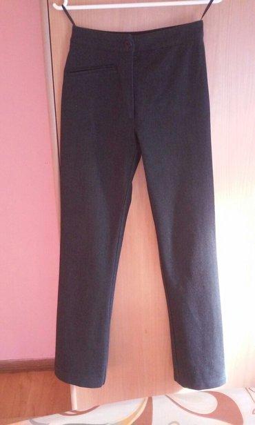 Zenske pantalone savrsenog kroja i kvaliteta,nove su,pogodne bas za - Vrnjacka Banja