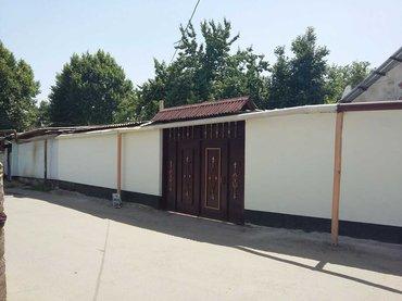 Дом напротив 101мкрн казаконе  от  в Душанбе