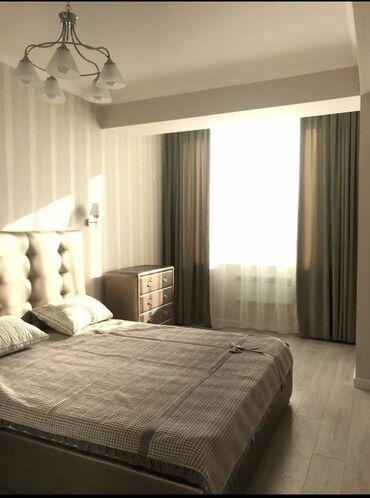 Сниму в Кыргызстан: Сниму отдельную однокомнатную квартиру!  В районе политеха, мед акаде