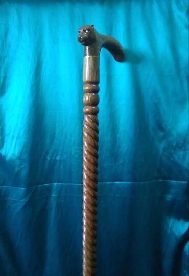 распашенки и ползунки в Кыргызстан: Бадики, трости.В наличии и на заказ.Цена от 1500сом и выше. (зависит
