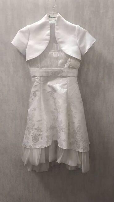 детские платья из шифона в Кыргызстан: ПЛАТЬЯ ДЕТСКИЕ НАРЯДНЫЕ НА НОВЫЙ ГОД И ПРАЗДНИКИ На возраст 5-8
