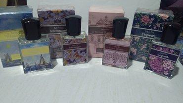 духи мужские и женские Perfume In кыргызстан On Lalafokg страница 16