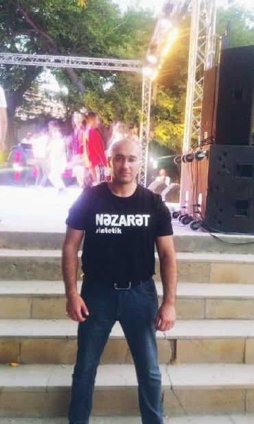 aspaz isi axtariram - Azərbaycan: Muhavize işi axtariram Aile muhavize sexsi veya idare yerlerinde muhav