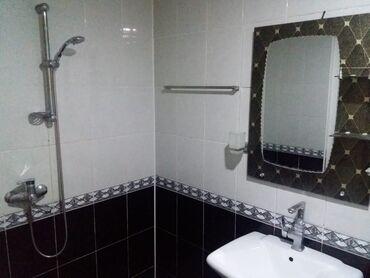 диски ланос бу в Азербайджан: Сдается квартира: 2 комнаты, 50 кв. м, Сарай