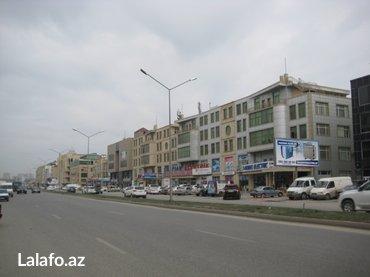 Bakı şəhərində Под офис клинику отель