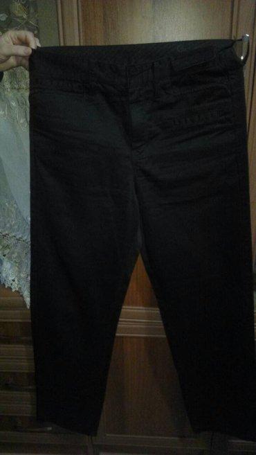 Bakı şəhərində Продаются новые джинсы производства великобритания размер 32-34 s-e
