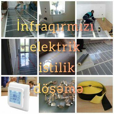 brusok evlər - Azərbaycan: Döşəmə ustaları   Laminat   Zəmanət