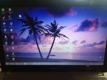Продается ноутбук Acer, состояние хорошее