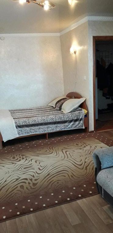 По часовой сутки ночь чистый уютно комфортно! в Бишкек
