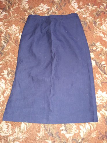 Suknja, struk 80 - Kraljevo
