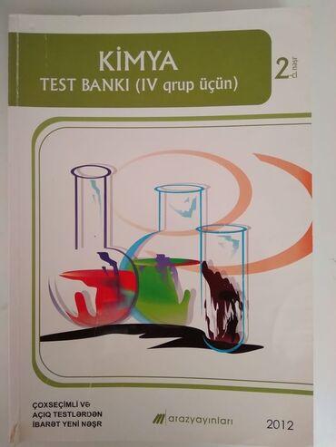 yojik qrup nedir - Azərbaycan: Üzvi Kimya Araz yayınları 2ci nəşr(4cü qrup üçün)