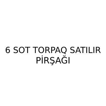 Samsung note 3 б у - Азербайджан: Продам 6 соток Строительство от собственника