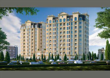 телевизор для сони плейстейшен 4 в Кыргызстан: Продается квартира: 4 комнаты, 136 кв. м